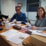 Inzendingen Ida Zilverschoonprijs – Kinderboerderijen 2018