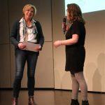 Winnaar Ida Zilverschoonprijs kinderboerderijen 2018: Kinderboerderij Gorinchem